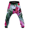 Watermelons Baggy-Pant